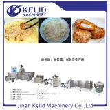 Grumo di gomma di pane industriale di alta qualità che fa macchina