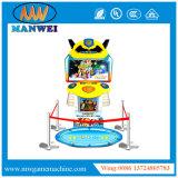 Для использования внутри помещений фрукты машины длиннолатентных слуховых ВП игры детей медали работать игровые машины