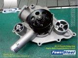 09-10クライスラのごまかしのジープ新しいエンジンの水ポンプ及びガスケット5.7L 6.1Lのための53022095ad 53022095A 53022095ae Powersteel水ポンプ;