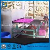 Preço da máquina de fatura de placa do ovo da bandeja da sapata do molde da celulose de boa qualidade