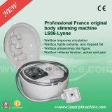 Кавитация пользы дома вакуума Ls06 Wellbox RF Slimming машина