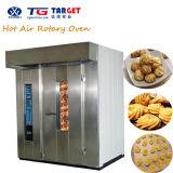 セリウムの証明の販売のための工場価格の熱気の回転式オーブン