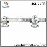 280mm Spannkraft-Behälter-Zubehör-Brücken-Befestigungen