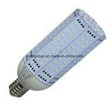 LED High Bay 360 graus da lâmpada de milho com LED brilhante de alta e alta Lumen