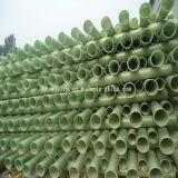 Vezel Versterkte Plastic Pijpen