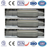 Rodillo de Sgp de la venta directa de la fábrica de China con vida larga del funcionamiento