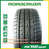 Pneu de UHP. Pneu de carro, pneu radial, pneu 195/45r15 do passageiro de Roadcruza