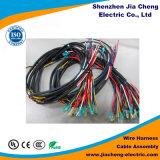 Harnais sonore de fil de véhicule d'usine de la Chine avec la qualité