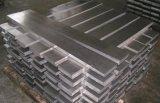 Barra piana della lega di alluminio di 5000 serie