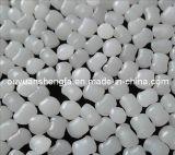 2015 Hot Sale vierge/ HDPE Polyéthylène haute densité