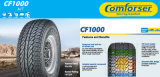 ISO9001による高品質の自動車部品ブレーキタイヤ