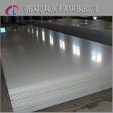 Feuille principale d'acier inoxydable de la qualité 316L