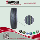 Neumáticos de PCR LTR neumáticos Neumáticos para camiones ligeros