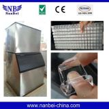Полное Models Cube Ice Maker с CE Confirmed