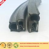 Прокладка уплотнения электрического шкафа резиновый с ISO9001: 2000