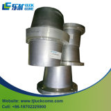 Schmierölfilter - Filter-Kegel Crusher-HP500-Cone Zerkleinerungsmaschine-Metso