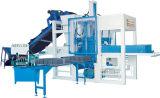 Bloc de béton entièrement automatique de la machine / bloc creux Making Machine / bloc-machine (QT4)