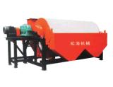 Machine de sélection de style humide Haisun permanente