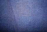 Lino puro hilo teñido de tejido de comprobación