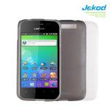 Alcatel Ot997 の TPU 携帯電話カバー