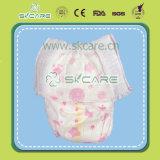 아기 훈련 바지; 중국 공급자에게서 Pullup 아기 기저귀