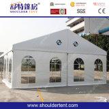 Tente en verre de luxe d'usager pour les événements extérieurs (SDC)
