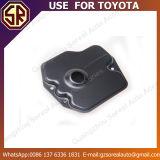 Filter 35330-28010 van de Transmissie van de Delen van hoge Prestaties Auto voor Toyota