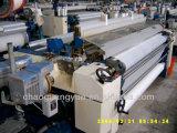 Telaio ad alta velocità di energia idroelettrica del telaio del getto di acqua in macchinario della tessile