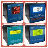 Online pH van de Watervoorziening van hoge Prestaties Industriële Meter (phg-2081D)
