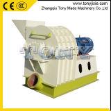 CE marteau alfafa sec mill (TFQ130-100)