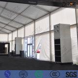 Condizionatore d'aria evaporativo della tenda superiore di evento per controllo di clima