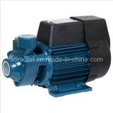 세륨 Certification (QB60)를 가진 안정되어 있는 Performance Peripheral Water Pump