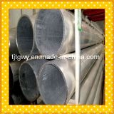 7003, 7005, 7050, 7075, 7475, 7093 prix d'alliage d'aluminium/tube en aluminium