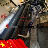 HDPE / PP Sac à bandoulière Raffia Flexographic Printing Machine