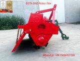 Tractor agrícola Agricultura aplicar timón giratoria Sgtn-200D
