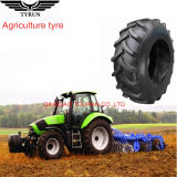 R-1 Tractor Tire, Agricultura Tire (16.9-30, 14.9-24)