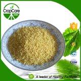 Fabricant hydrosoluble d'engrais de l'engrais 30-10-10+Te de NPK