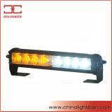 Warnendes Röhrenblitz-Licht des Fahrzeug-LED (SL341)
