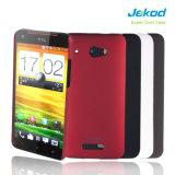 Caso Telefone para HTC X920e/J Butterfly