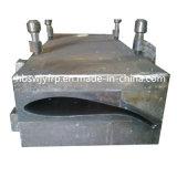 Glasfaserpultrusion-Form für die Herstellung der Strahlungswinkel-Kanal-Profilpultrusion-Form