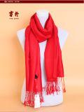 2108 шарфов кашемира связали шарфы шерстей яков шарфов шерстей