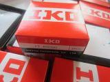 Rodamiento de rodillos de aguja de la alta calidad Kt455320 IKO de la fábrica del rodamiento de China