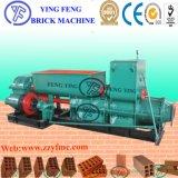 低い投資! 小さい自動土の煉瓦機械(JZK30)