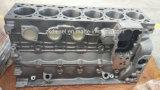 Bloco de cilindro do motor Diesel de Cummins Isb5.9 da fonte da fábrica com carcaça original 4897335/4089119/3971683/4897326/4025230/4025229/3963351/3979008