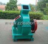 Precio Chipper de madera de la máquina de los registros industriales