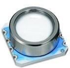 Sensor de presión barométrica Water-Proof