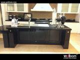 2015 Welbom laca de estilo europeu, armário de cozinha