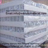 물 공급을%s PVC 직사각형 관