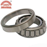 Delivery rápido Taper Roller Bearing com Considerate Service