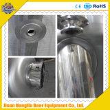 strumentazione di preparazione della birra del mestiere 3bbl, sistema di preparazione della birra di Ipa